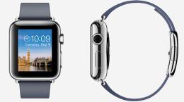 Apple-Watch-Ertelendi