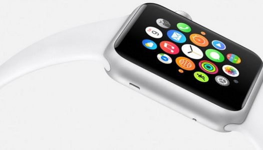 Apple Watch Satışları