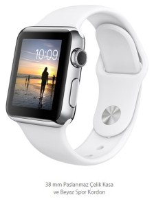 Apple Watch Klasik (1)