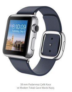 Apple Watch Klasik (11)