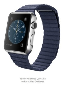 Apple Watch Klasik (13)