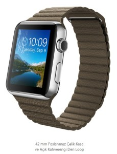 Apple Watch Klasik (14)