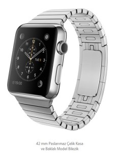Apple Watch Klasik (16)