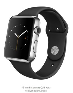 Apple Watch Klasik (4)