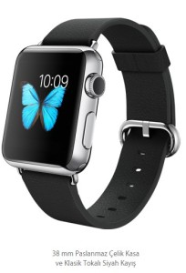 Apple Watch Klasik (5)