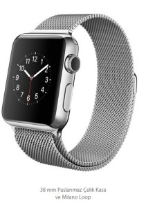 Apple Watch Klasik (7)