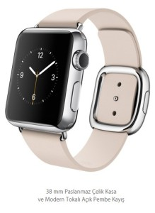 Apple Watch Klasik (9)