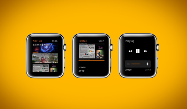 VLC-apple-watch-main