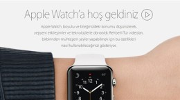apple-watch (600 x 296)