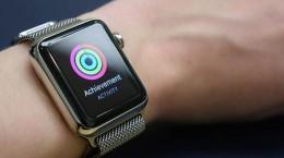 apple-watch-a-kendi-arayuzunu-yukledi-1700312