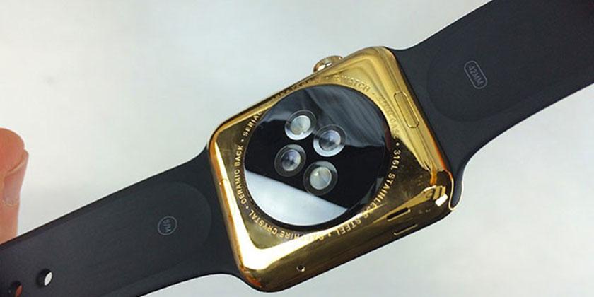 apple-watch-altin-kaplama