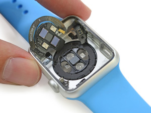 apple-watch-ic2