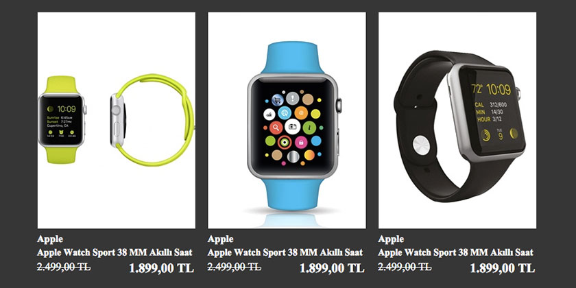 apple-watch-morhipo