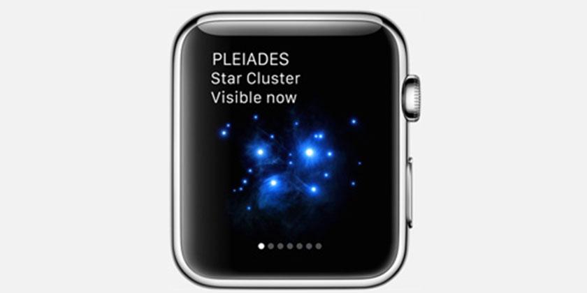 apple-watch-star
