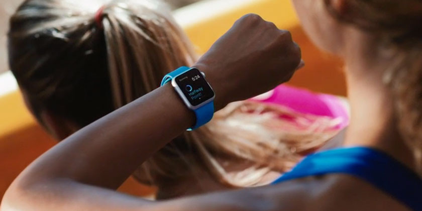 apple-watch-uygulamalari-nasil-calisir
