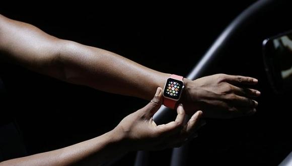 pharrel williams apple watch