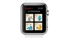Rules - Apple Watch Oyunu