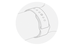 watch-fit-2col
